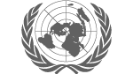 Image of the logo of United Nations